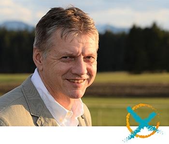 Rainer Hölscher Listenplatz 309